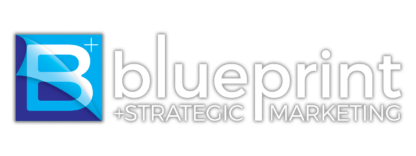 Blueprint+Strategic Marketing