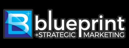 Blueprint+Strategic Marketing